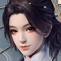 剑仙轩辕志 V1.0.5 安卓版