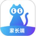 蓝小咪家长 V1.1 安卓版