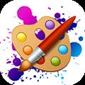 绘画大师 V2.1.1 安卓版