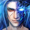 剑凌苍穹超V版 V1.0.0 安卓版