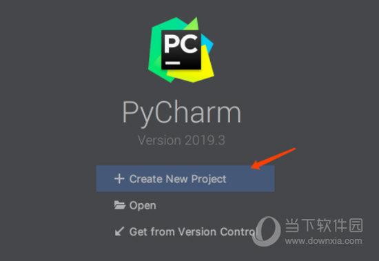 PyCharm专业版永久激活工具