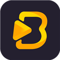 Bger视频制作 V2.0.0.6 安卓版