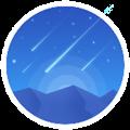 星空视频壁纸 V5.2.8 安卓版