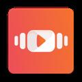 视频剪辑器 V7.1.5 安卓免费
