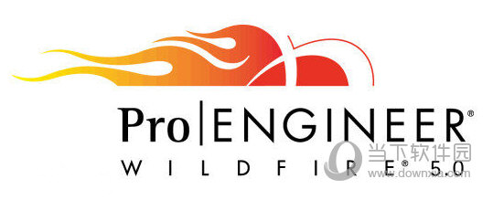 ProE破解版安装包 V5.0 Win