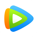腾讯视频手机版 V8.0.0.20
