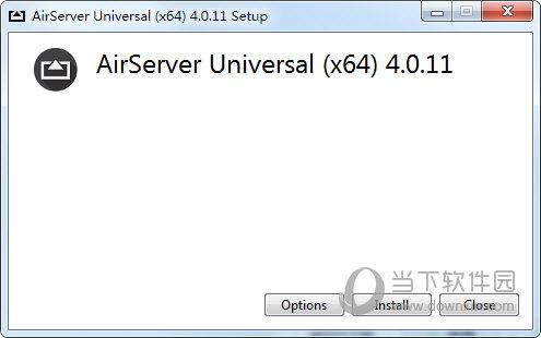 AirServer免激活码版 V4.0.1