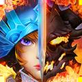黑龙与天使 V1.4 安卓,神龙传说,版