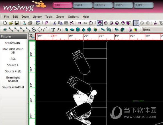 WYSIWYG R38 免费中文版