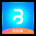 人人巴士司机,fraps简体中文版,端 V1.0.3 苹果版