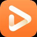 华为视频APP V8.5.30.301 安卓