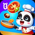宝宝小厨房游戏 V9.4,qq三国
