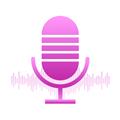 语音包变声器APP V1.7.3 安卓