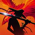 红雀修改版 V1.3.0 安卓内购,部落守卫战11 1,版
