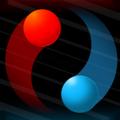 二重奏修改版 V3.2.1,游戏王卡片制作器, 安卓版