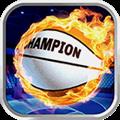 篮球冠军修改版 V1.,王者荣