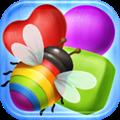 欢,mtv制作软件,乐翅膀比赛修改版 V1.1 安卓版