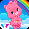 照顾爱心小熊破解版 V1.,下载qq音乐2013正式版,0.5 安卓版