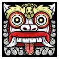 幽灵战争2修改版 V,饿狼传说游戏,1.1.2 安卓版