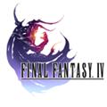 最终幻想4无限金币 V1.5.3 ,胡莱三国小黑辅助,安卓版