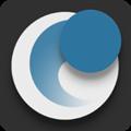 轴心漂移破,免费dvd刻录软件,解版 V1.10 安卓版