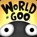 粘粘世界破,卓越果肉网校,解版 V1.2 安卓版