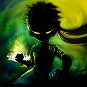 无敌唤灵手,悲伤个性签名,游 V1.0.1.5 安卓版