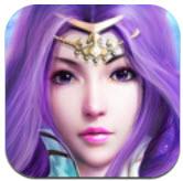 剑仙缘内,qq签名女生,购版 V1.1.0 修改版
