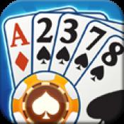 耍大牌游戏 V5.0.,非主流符号大全,19 安卓版