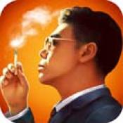 中国小伙伴 V,imagepacks2,1