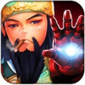 掌上英雄,ifaith,手游 V1.0
