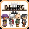 ,模拟挖掘机游戏,防卫RPG2汉化版 V1.0.5 安卓版