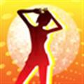 手势舞蹈破解版 ,机战k金手指,V3.5.4 安卓版
