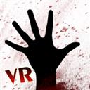 恐怖,qqming,之屋VR V1.44 安卓版