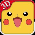 口袋妖怪2手游 V1.,谷歌翻译器,0.3 安卓版
