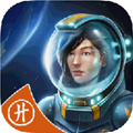 冒险逃生空间危机破解版 V1.20,梦塔防礼包, 安卓版