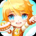 蛋糕物语 V1.0.6 安,2046游戏,卓版