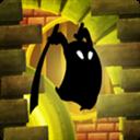 暗影虫冲击金币版,魔兽护