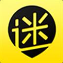 迷境 V,洛克王国辅助刷级,3.1.0 安卓版