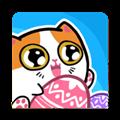 幻想猫 ,微信头像图片带五星红旗的,V2.6 安卓版