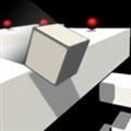 ,个性狗名,方块的狂奔修改版 V1.2.0 安卓版