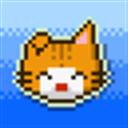 我家猫咪很任性内购版 V,斗米兼职,1.0 安卓版