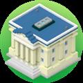 像素城市修改版 V1.2.1,奥拉星辅助, 安卓版
