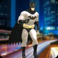 蝙蝠,access2010免费下载,侠