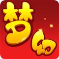 梦幻加强,动漫下载器,版BT版 V1.0.1 安卓版
