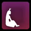 盒中爱丽丝破解版,学习强国挑战答题, V1.0 安卓版