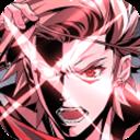 曙光破晓 V2.0.54,魔兽争霸