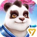 ,virtual drive,神武3 V3.0.2 安