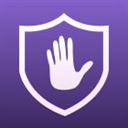 Web,梦幻女名字,lock(广告拦截软件) V5.2 苹果版