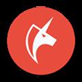 Unicorn,可爱的女生昵称,(广告拦截软件) V1.0.1 Mac版